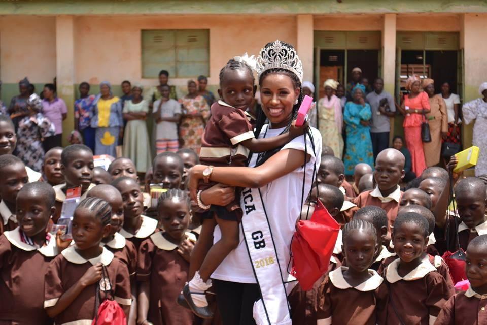 miss africa gb charity 8