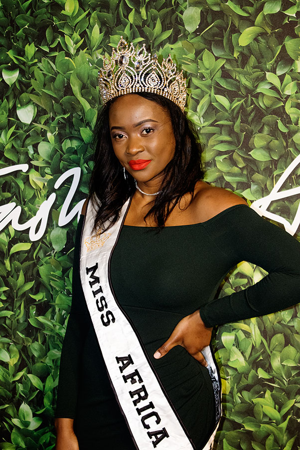 fashion awards miss africa cecilia2 600