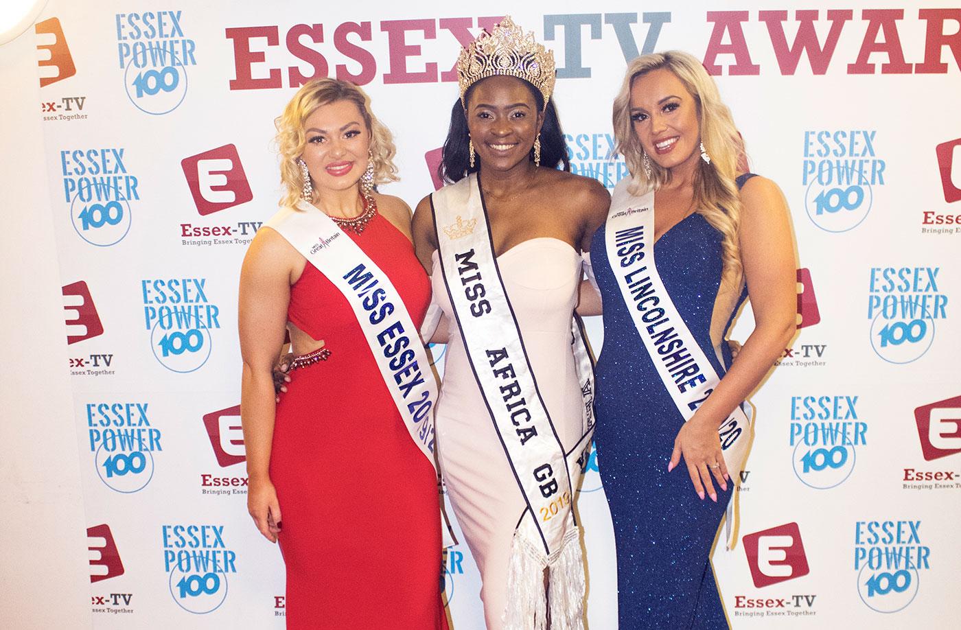header-missafricagb-uk-international