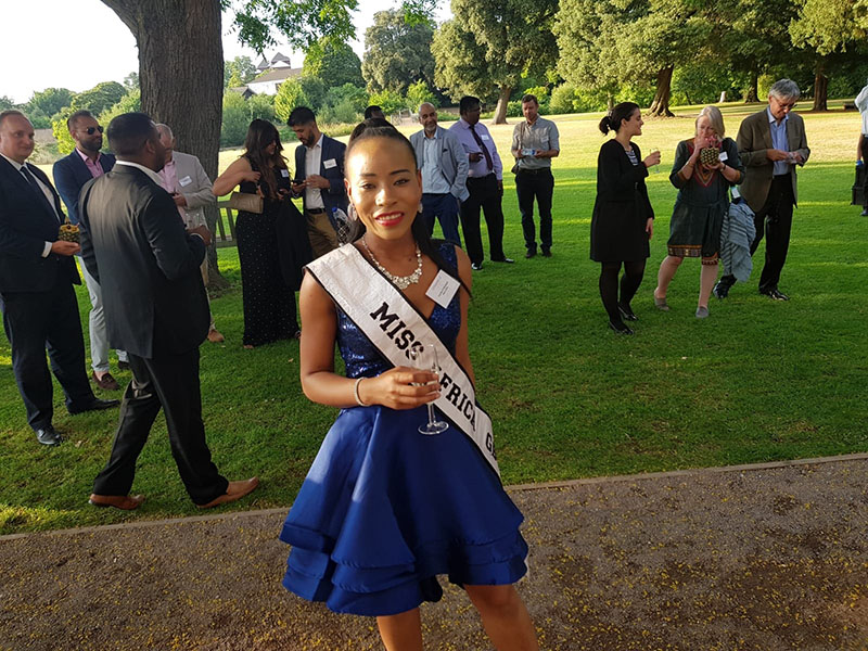miss africa gb uk 2018 event7