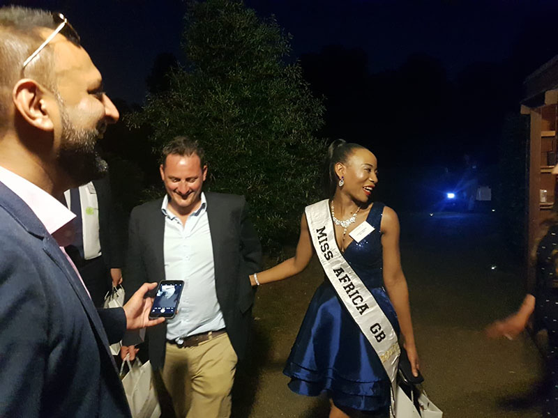 miss africa gb uk 2018 event6