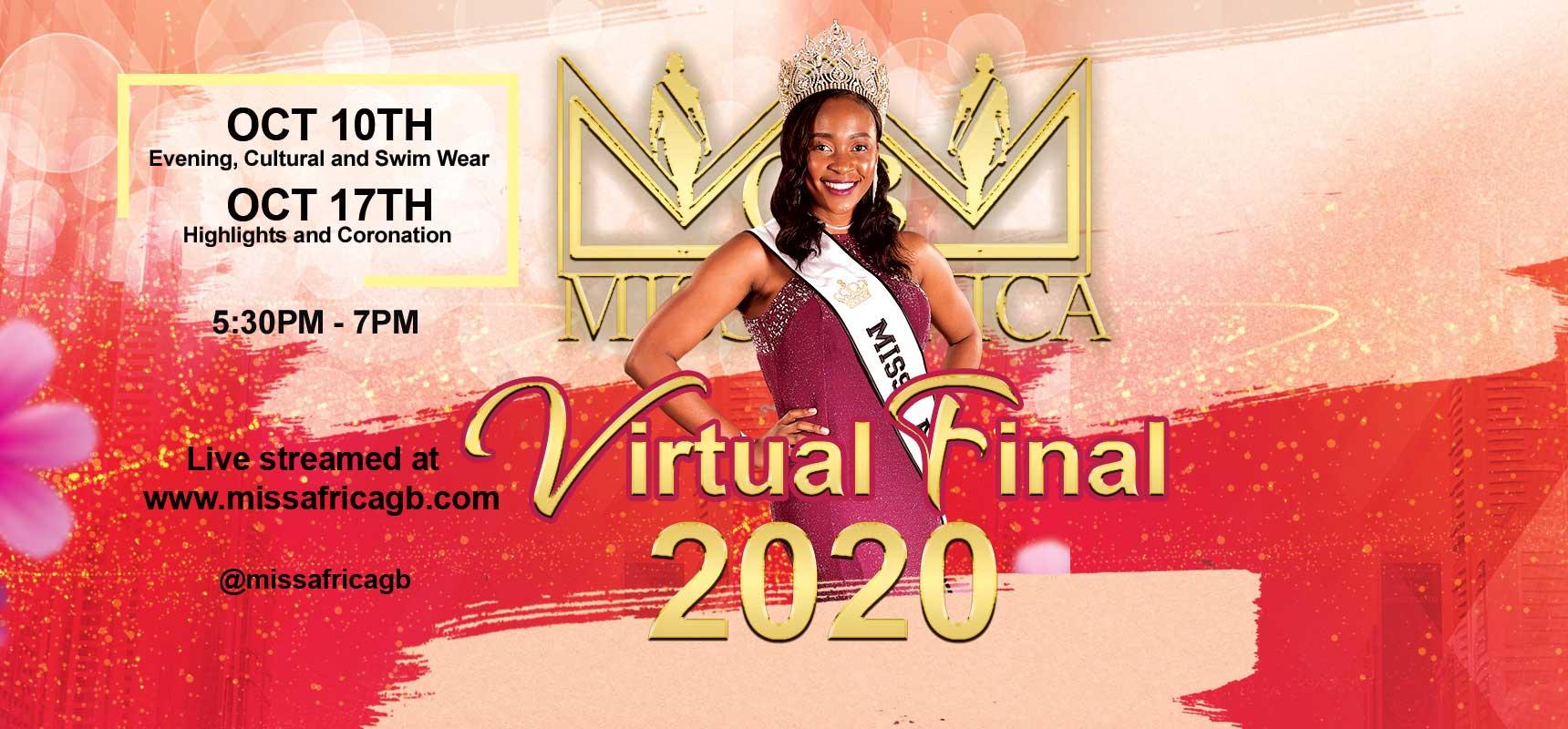 miss-africa-header-2020-final